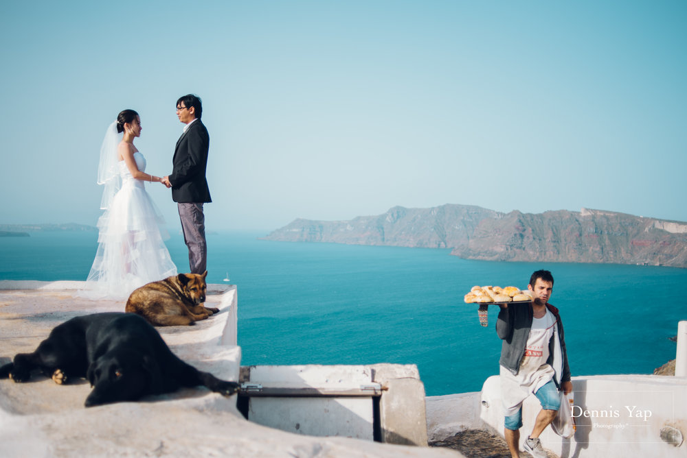 paul vanessa pre wedding santorini greece blue dog when i say i do dennis yap photography europe tour-22.jpg