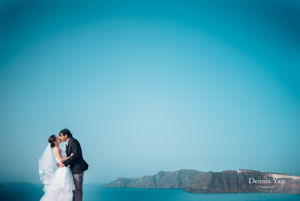 paul vanessa pre wedding santorini greece blue dog when i say i do dennis yap photography europe tour-23.jpg