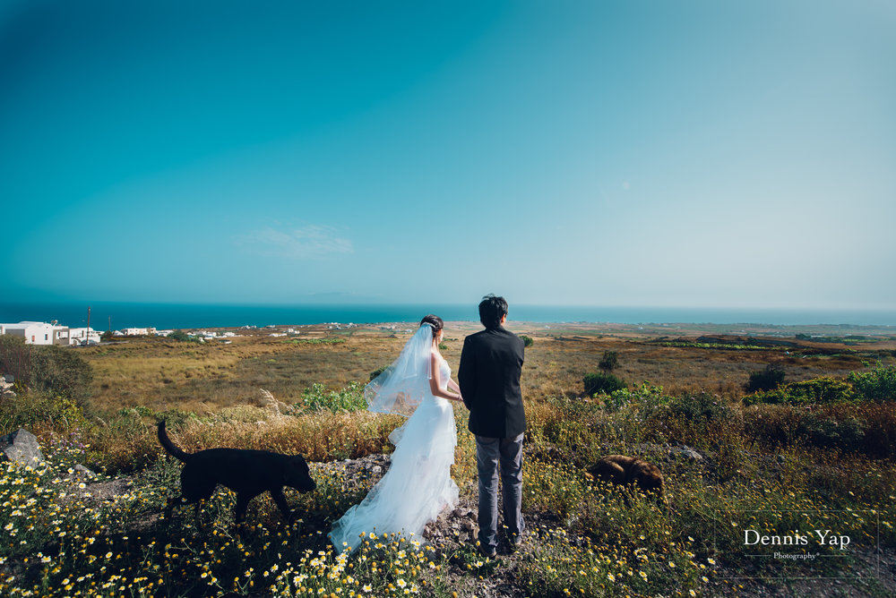 paul vanessa pre wedding santorini greece blue dog when i say i do dennis yap photography europe tour-26.jpg