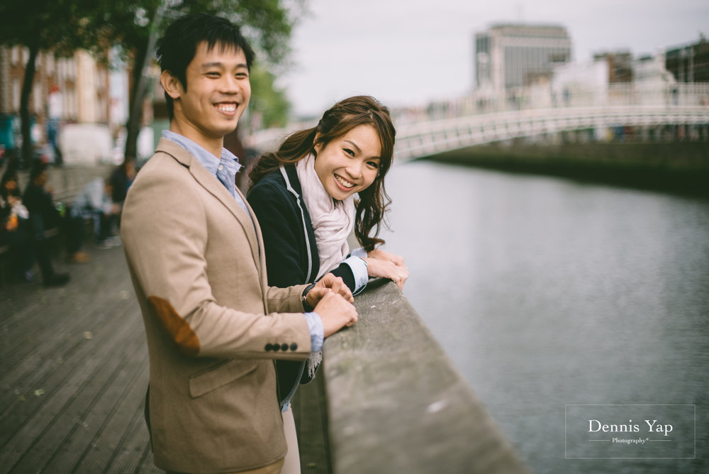 teck ree chin pey pre wedding dublin northern england giant causeway dennis yap photography-14.jpg