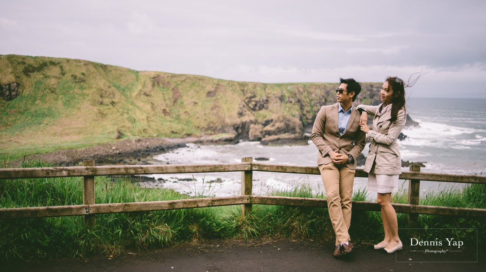 teck ree chin pey pre wedding dublin northern england giant causeway dennis yap photography-40.jpg