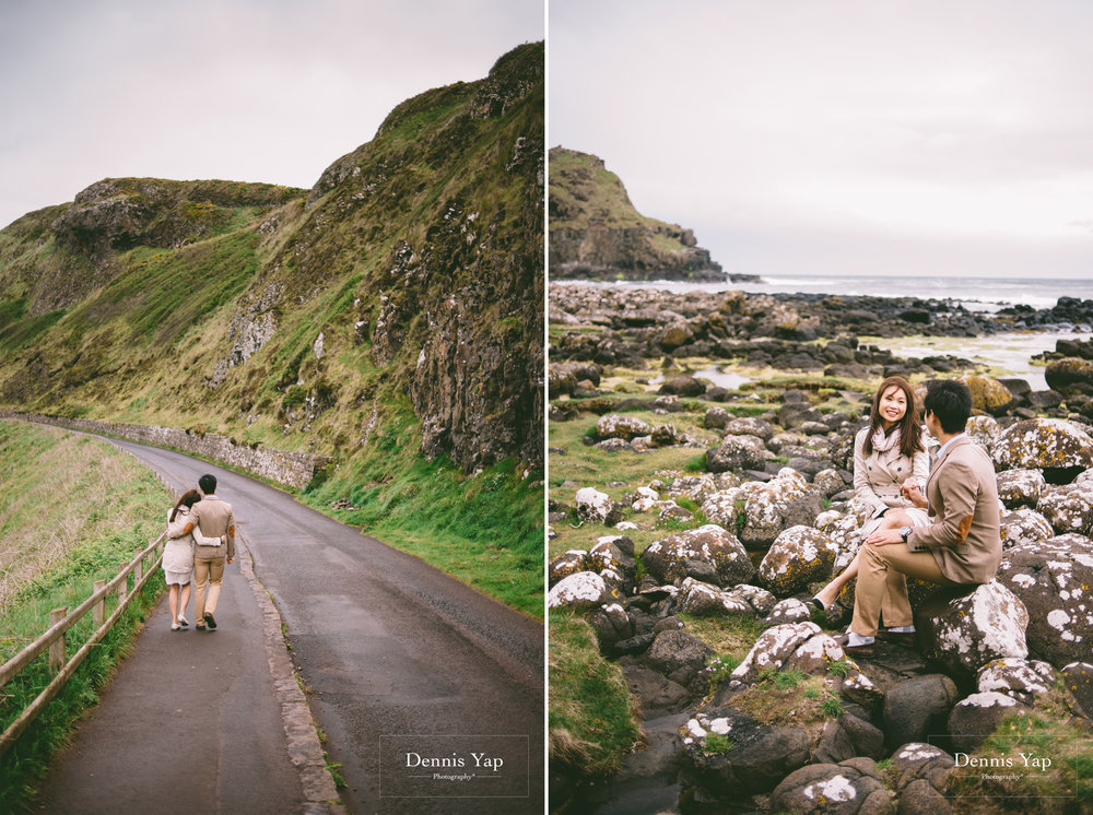 teck ree chin pey pre wedding dublin northern england giant causeway dennis yap photography-41.jpg