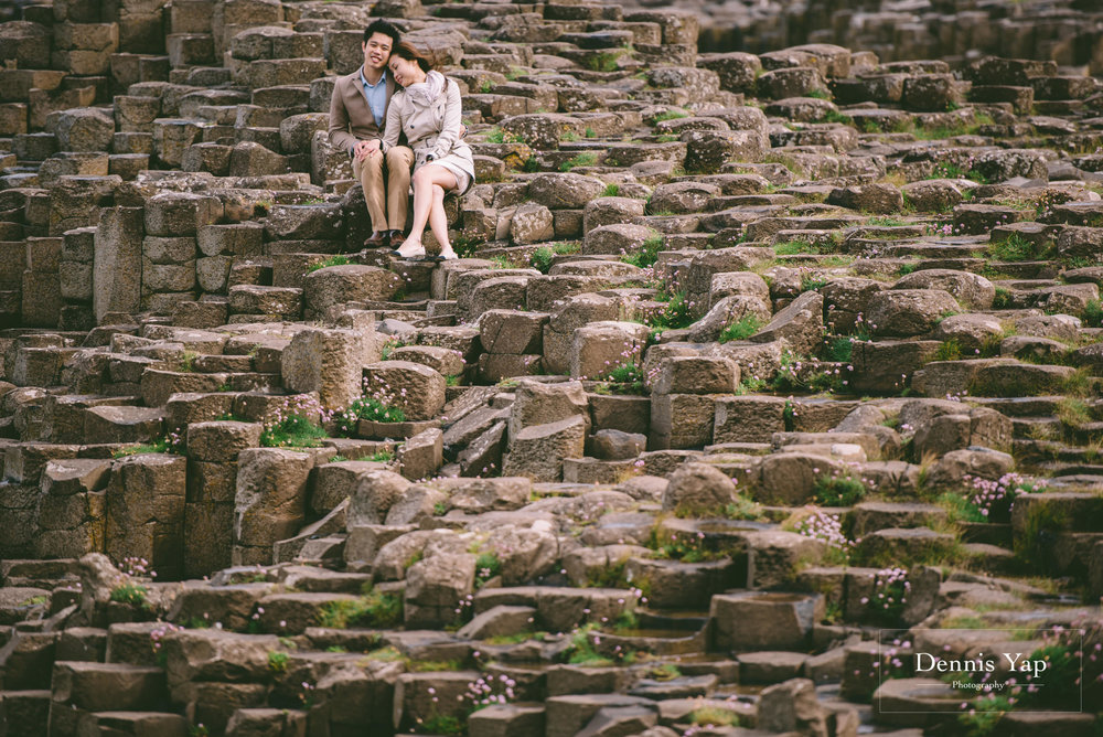 teck ree chin pey pre wedding dublin northern england giant causeway dennis yap photography-43.jpg