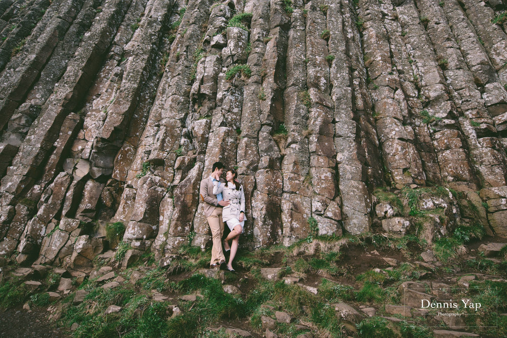 teck ree chin pey pre wedding dublin northern england giant causeway dennis yap photography-45.jpg