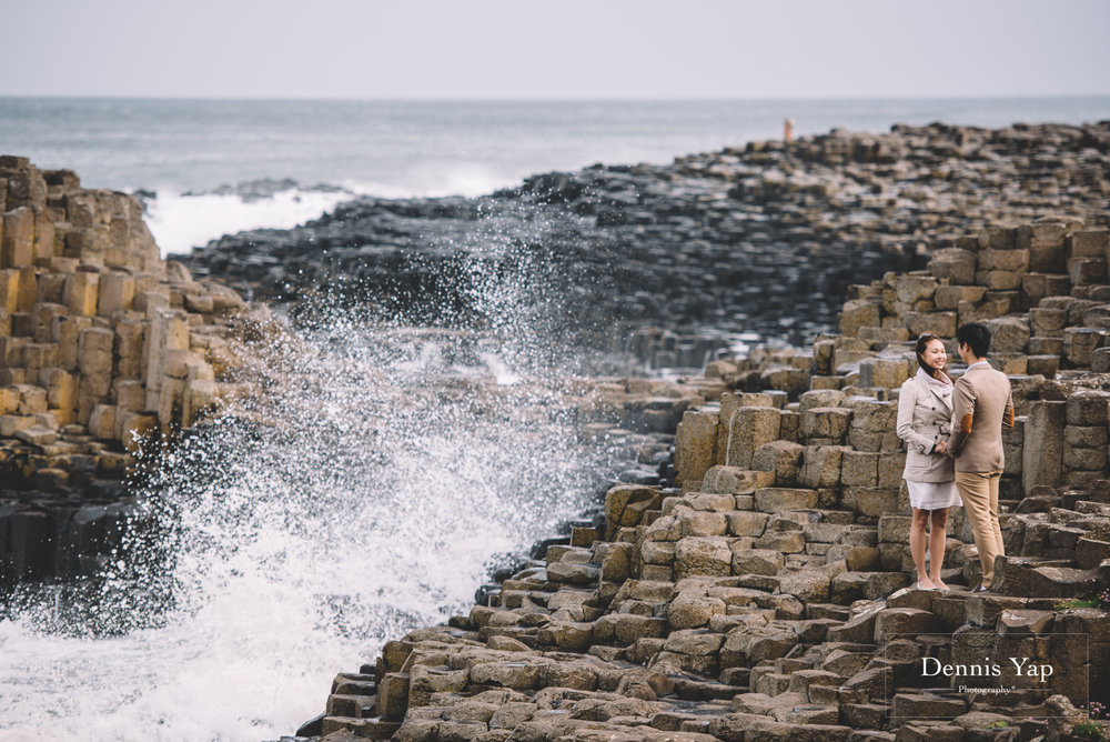 teck ree chin pey pre wedding dublin northern england giant causeway dennis yap photography-44.jpg