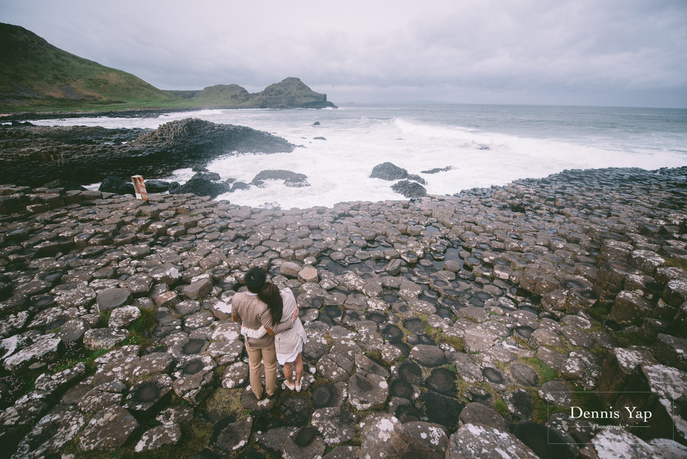 teck ree chin pey pre wedding dublin northern england giant causeway dennis yap photography-46.jpg
