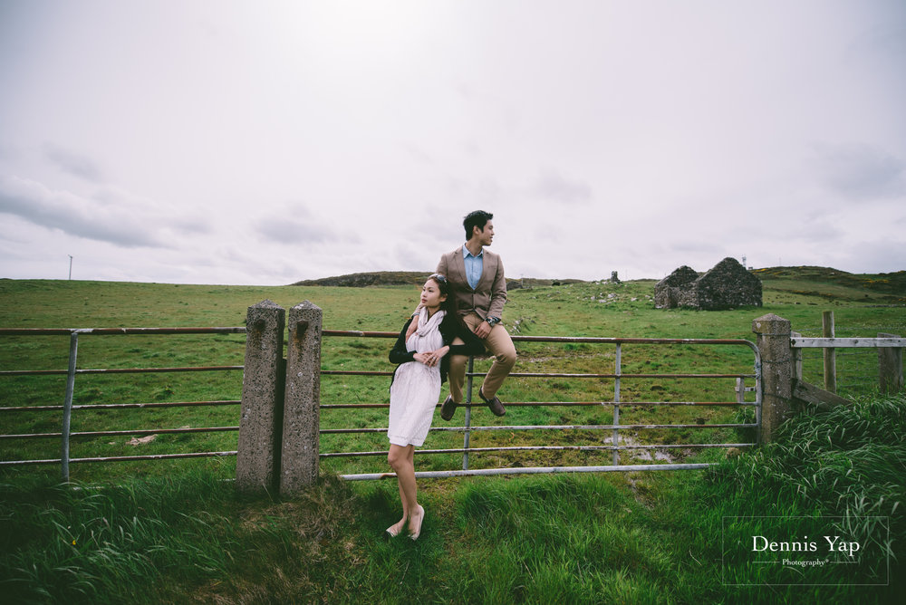 teck ree chin pey pre wedding dublin northern england giant causeway dennis yap photography-48.jpg