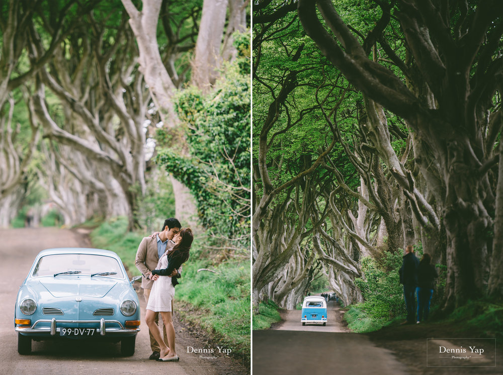 teck ree chin pey pre wedding dublin northern england giant causeway dennis yap photography-50.jpg