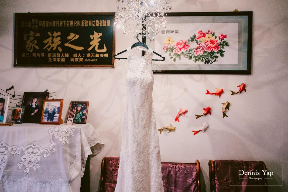 john zhi ting wedding day ciao restorante kuala lumpur alaska dennis yap photography-1.jpg
