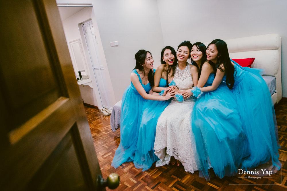 john zhi ting wedding day ciao restorante kuala lumpur alaska dennis yap photography-5.jpg