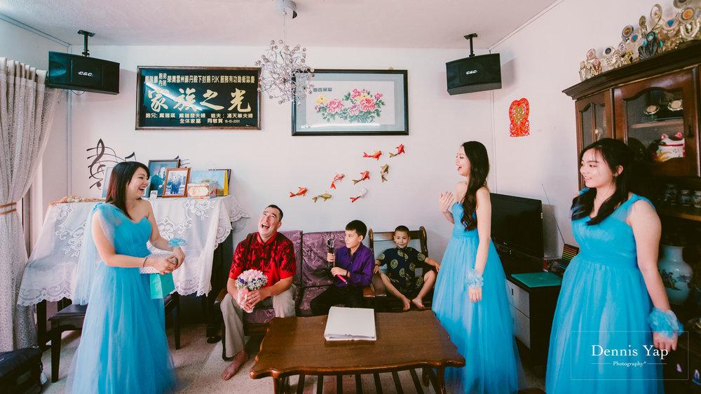 john zhi ting wedding day ciao restorante kuala lumpur alaska dennis yap photography-6.jpg