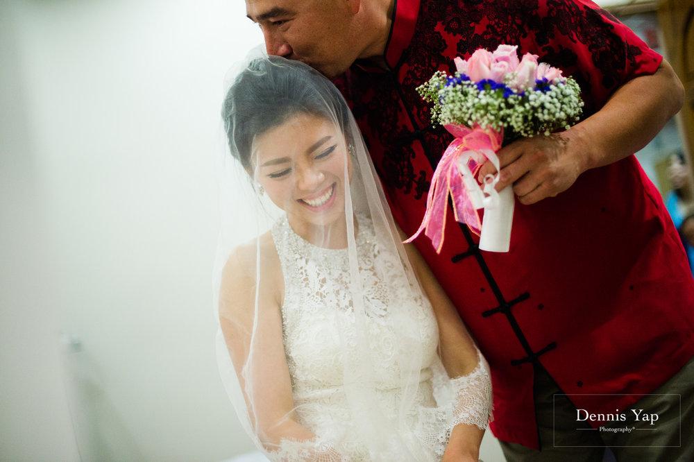 john zhi ting wedding day ciao restorante kuala lumpur alaska dennis yap photography-8.jpg