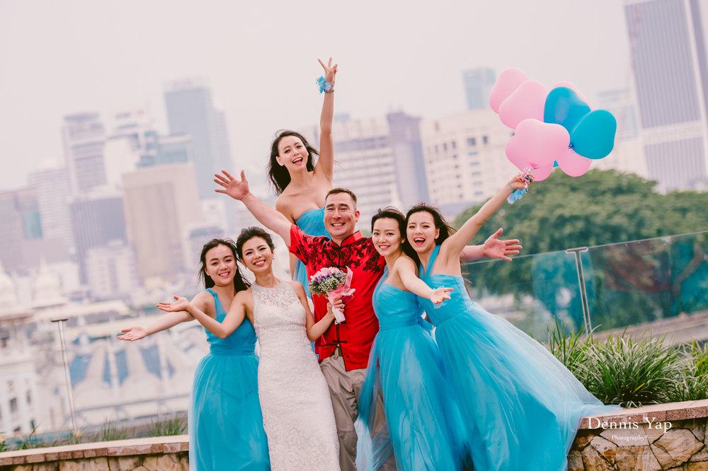 john zhi ting wedding day ciao restorante kuala lumpur alaska dennis yap photography-13.jpg