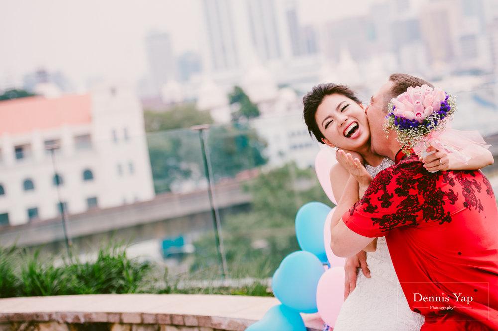 john zhi ting wedding day ciao restorante kuala lumpur alaska dennis yap photography-14.jpg