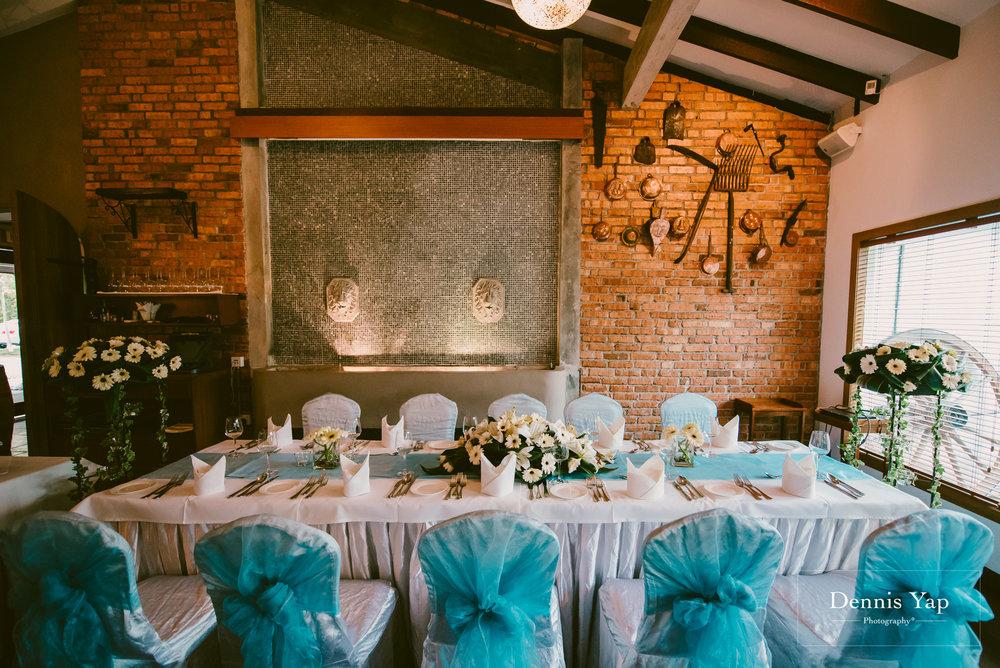 john zhi ting wedding day ciao restorante kuala lumpur alaska dennis yap photography-15.jpg
