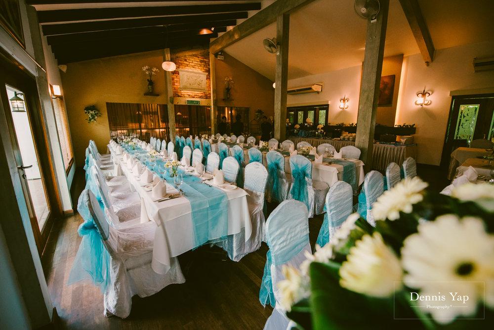 john zhi ting wedding day ciao restorante kuala lumpur alaska dennis yap photography-16.jpg