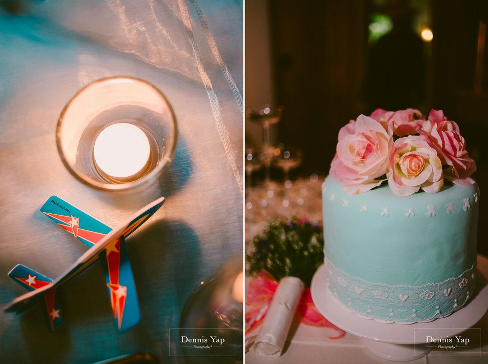 john zhi ting wedding day ciao restorante kuala lumpur alaska dennis yap photography-18.jpg
