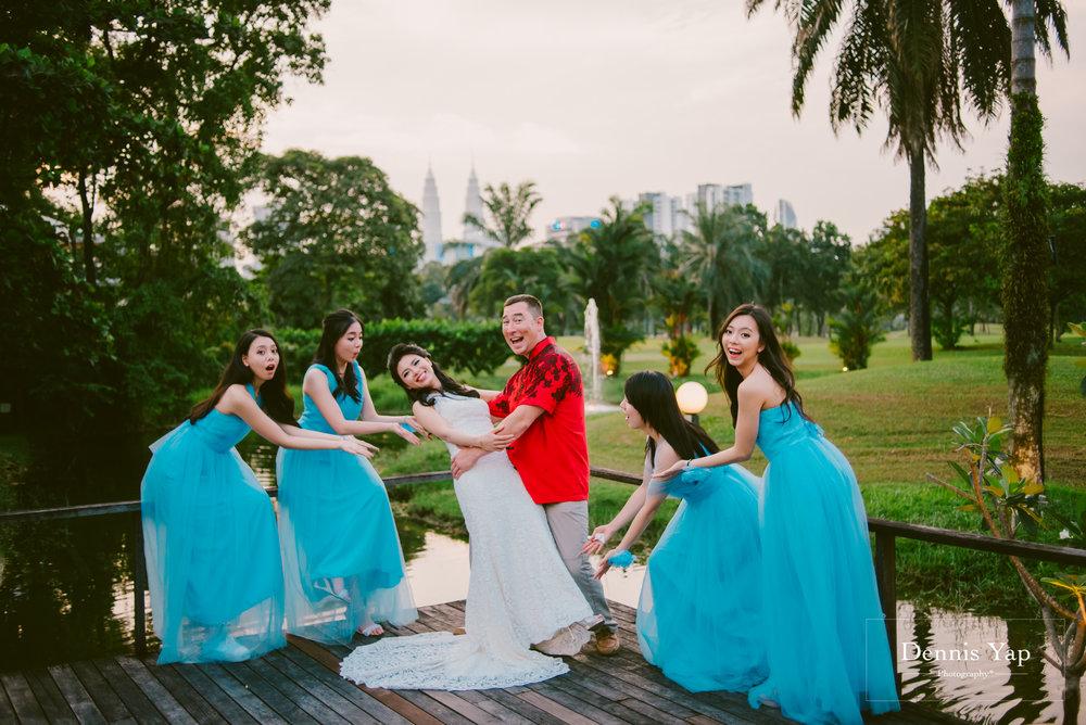 john zhi ting wedding day ciao restorante kuala lumpur alaska dennis yap photography-19.jpg
