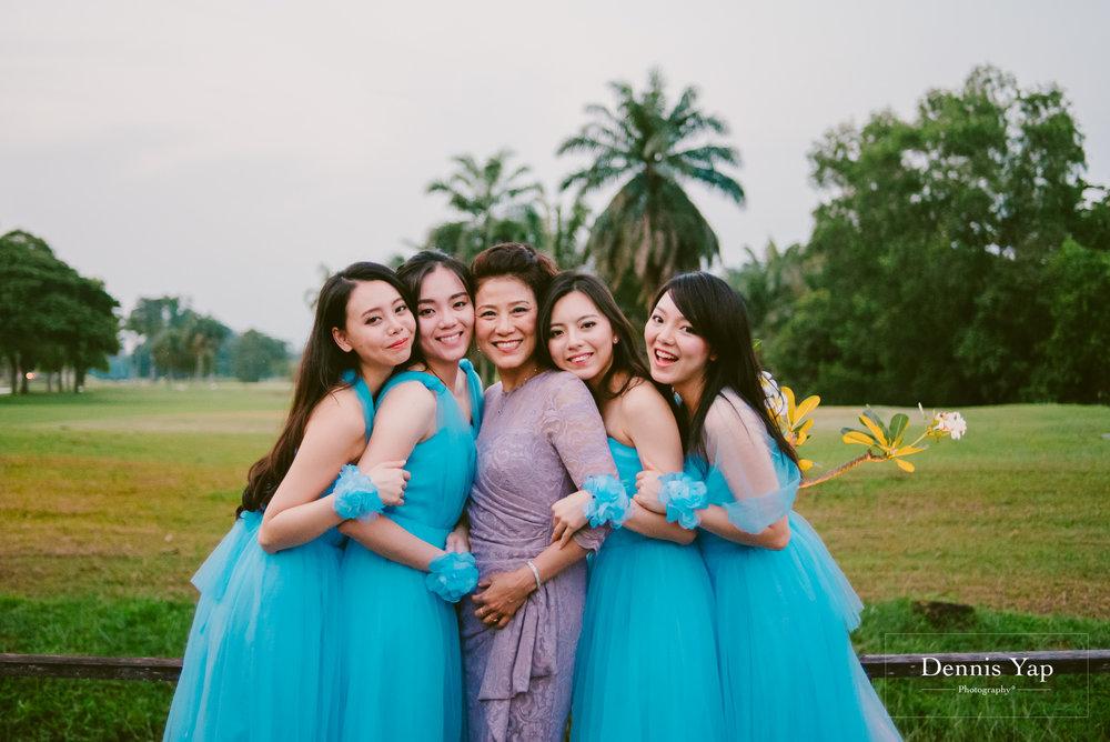 john zhi ting wedding day ciao restorante kuala lumpur alaska dennis yap photography-20.jpg