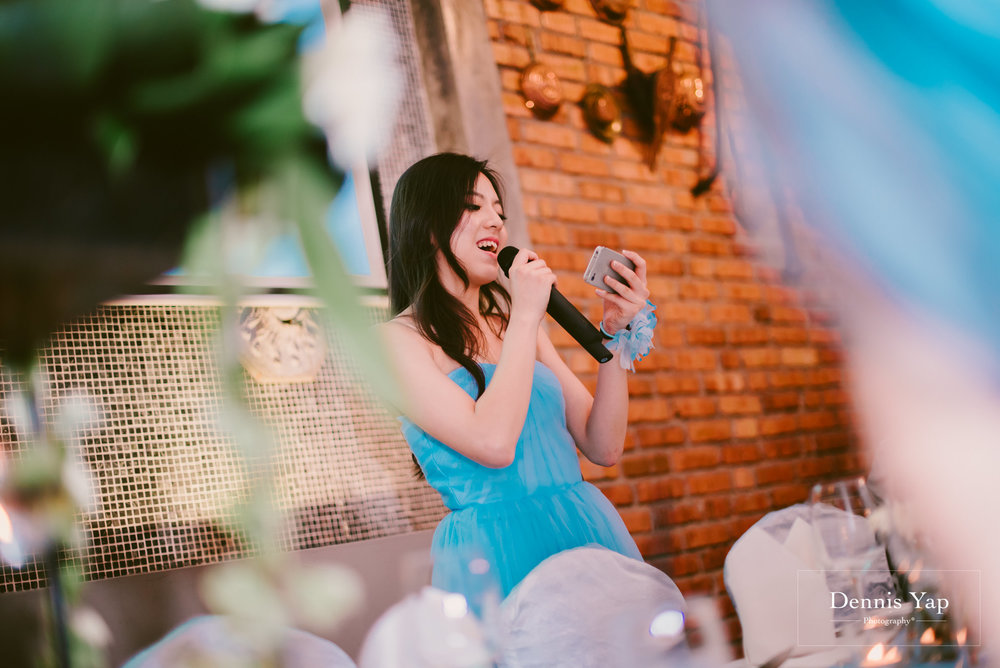 john zhi ting wedding day ciao restorante kuala lumpur alaska dennis yap photography-23.jpg