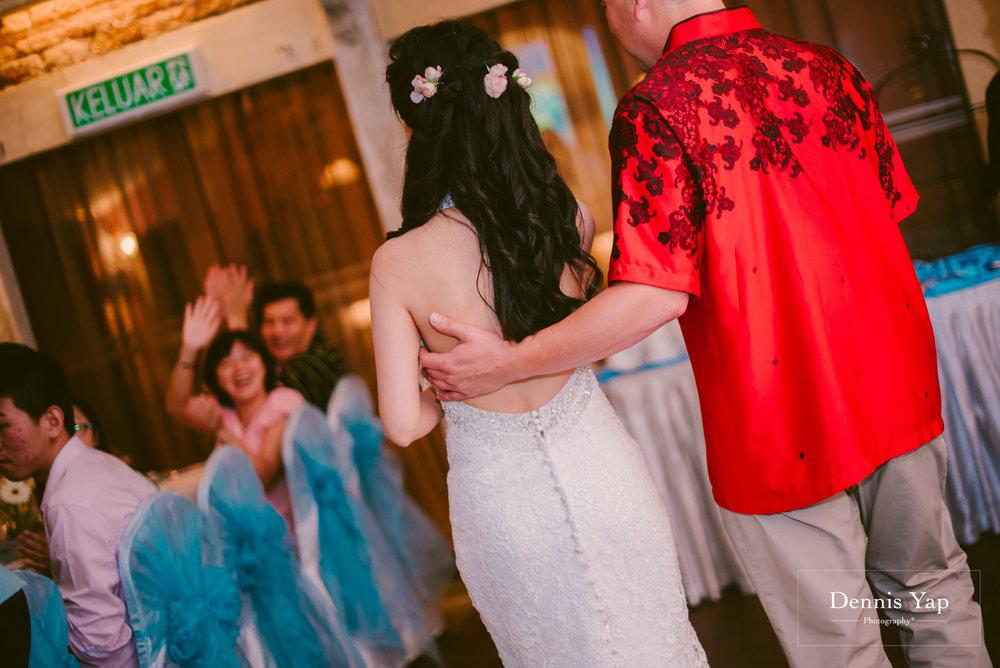 john zhi ting wedding day ciao restorante kuala lumpur alaska dennis yap photography-24.jpg