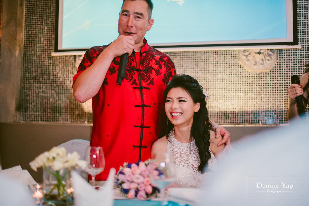 john zhi ting wedding day ciao restorante kuala lumpur alaska dennis yap photography-26.jpg