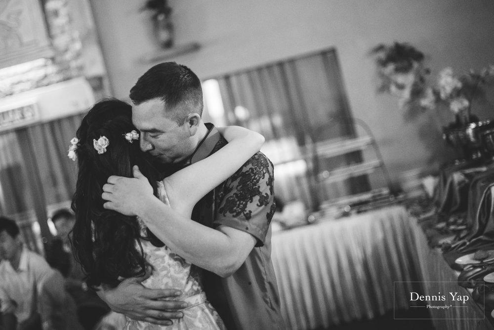 john zhi ting wedding day ciao restorante kuala lumpur alaska dennis yap photography-27.jpg