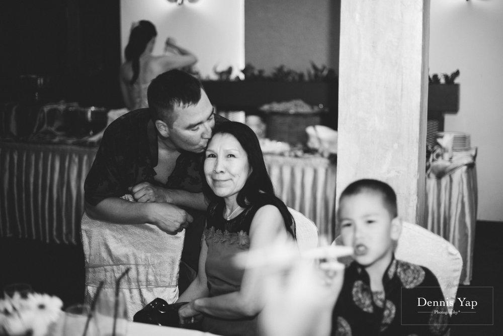 john zhi ting wedding day ciao restorante kuala lumpur alaska dennis yap photography-30.jpg