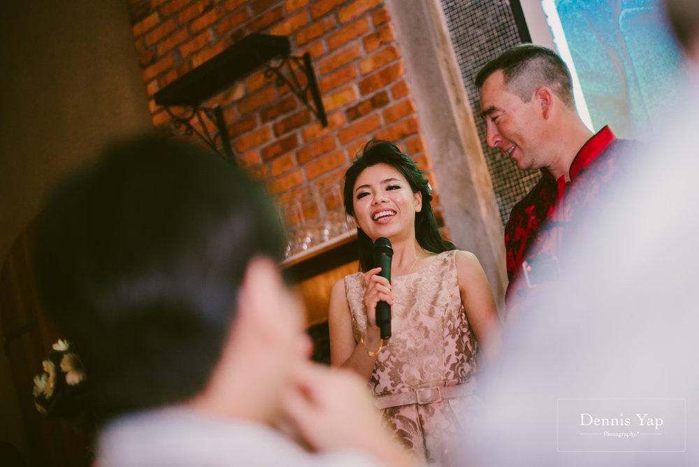 john zhi ting wedding day ciao restorante kuala lumpur alaska dennis yap photography-31.jpg