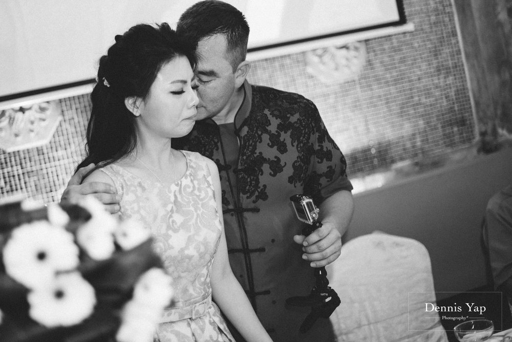 john zhi ting wedding day ciao restorante kuala lumpur alaska dennis yap photography-32.jpg