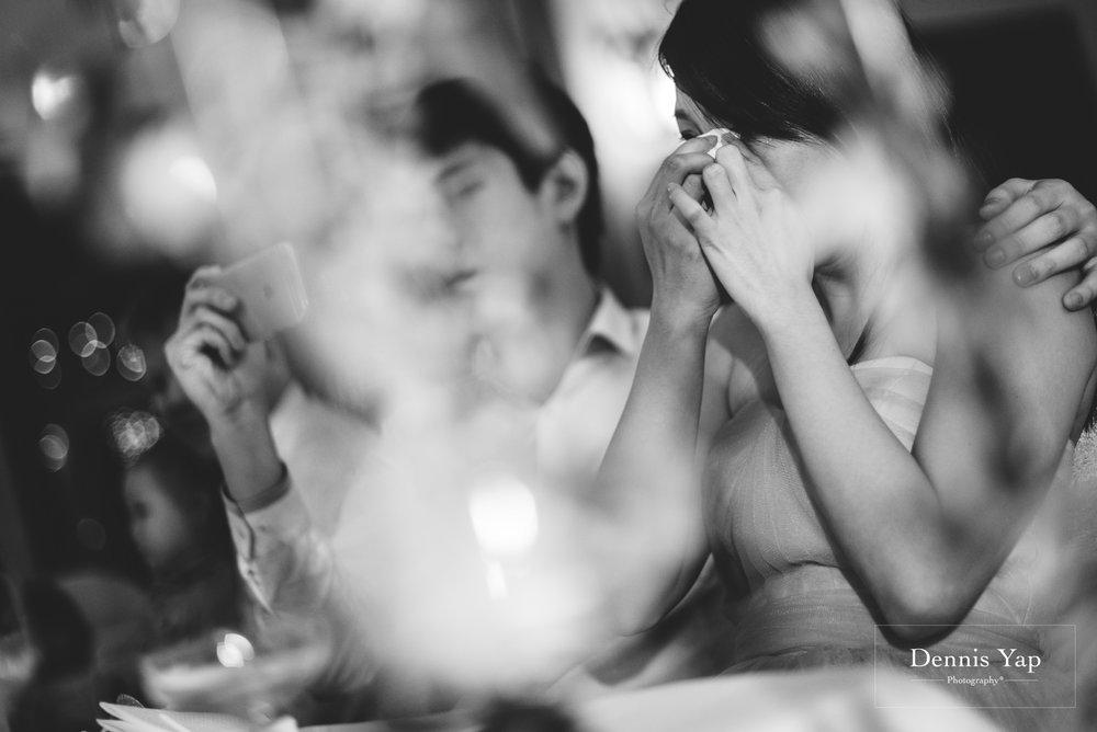 john zhi ting wedding day ciao restorante kuala lumpur alaska dennis yap photography-34.jpg