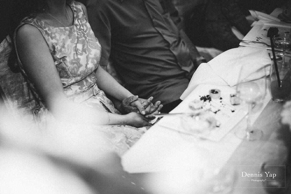 john zhi ting wedding day ciao restorante kuala lumpur alaska dennis yap photography-35.jpg