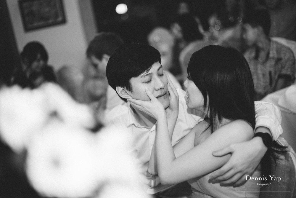 john zhi ting wedding day ciao restorante kuala lumpur alaska dennis yap photography-36.jpg