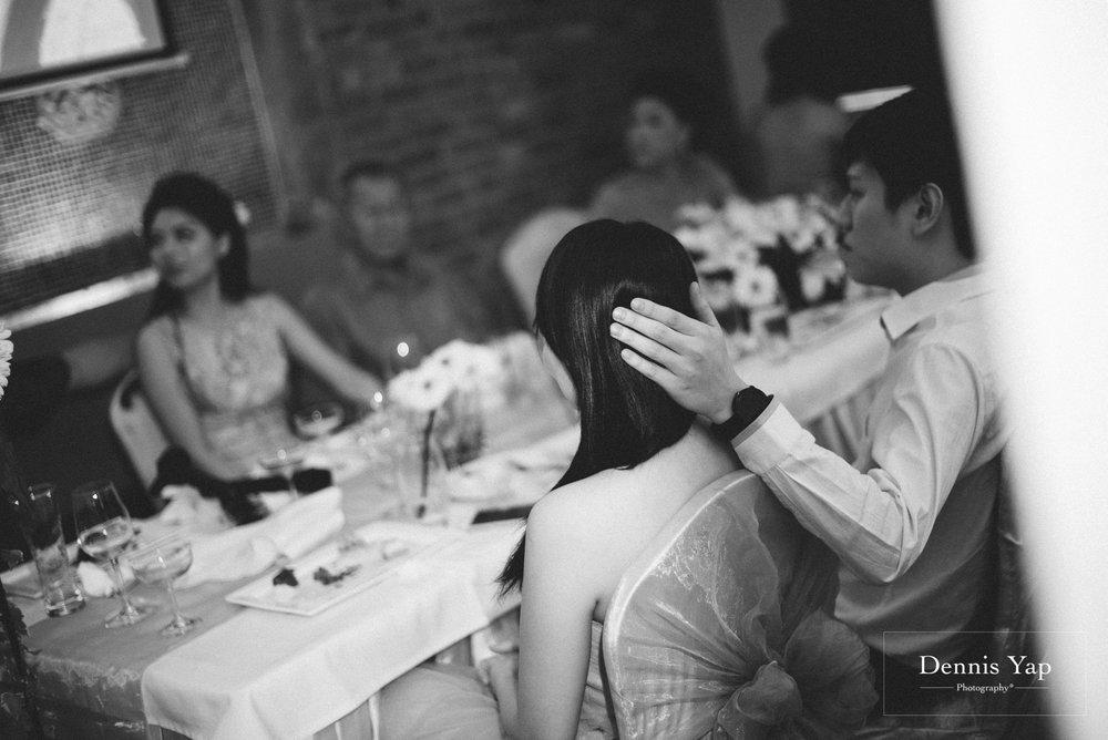 john zhi ting wedding day ciao restorante kuala lumpur alaska dennis yap photography-37.jpg