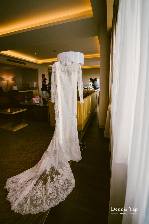 kenneth sunitha church wedding johor bharu dennis yap photography indian wedding-1.jpg