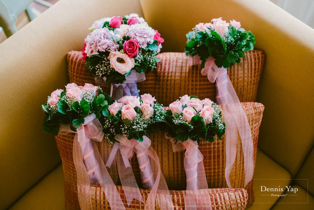 kenneth sunitha church wedding johor bharu dennis yap photography indian wedding-4.jpg