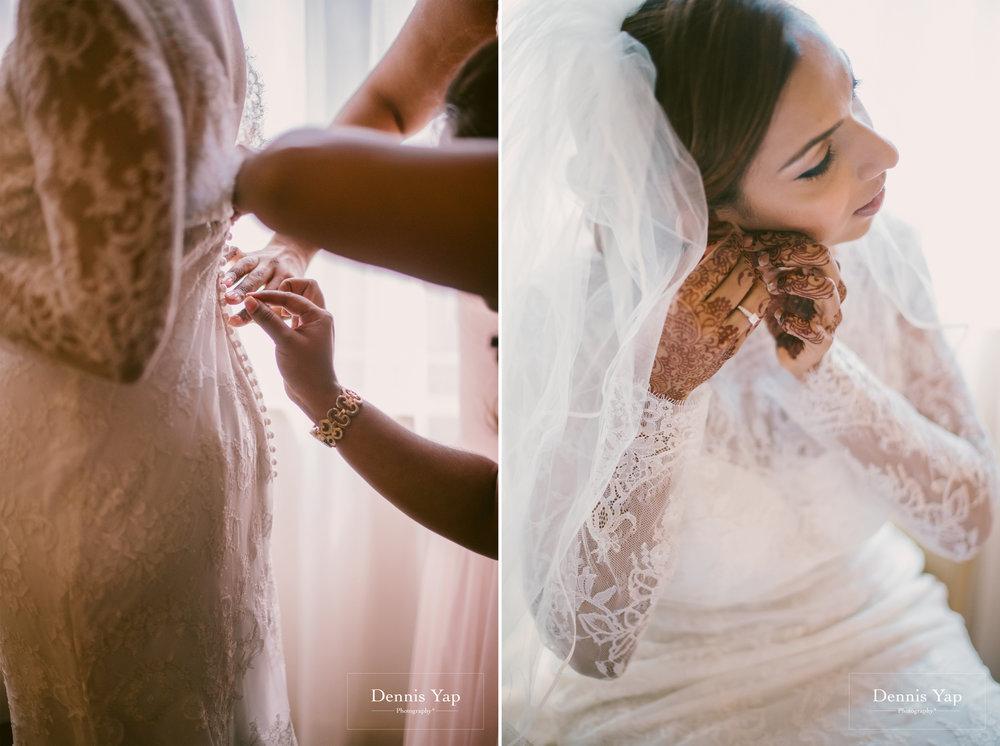 kenneth sunitha church wedding johor bharu dennis yap photography indian wedding-8.jpg