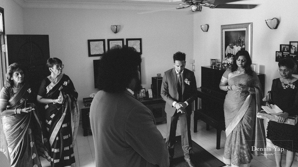 kenneth sunitha church wedding johor bharu dennis yap photography indian wedding-9.jpg
