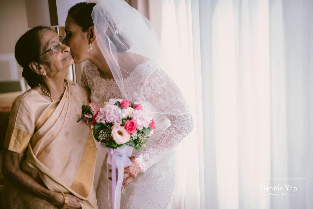 kenneth sunitha church wedding johor bharu dennis yap photography indian wedding-10.jpg
