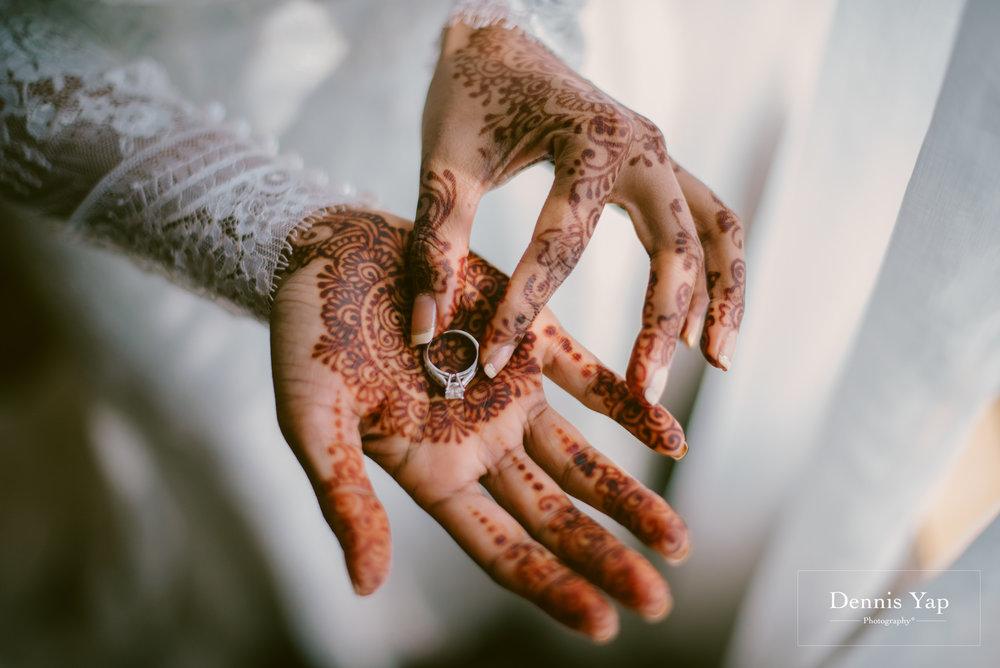 kenneth sunitha church wedding johor bharu dennis yap photography indian wedding-12.jpg