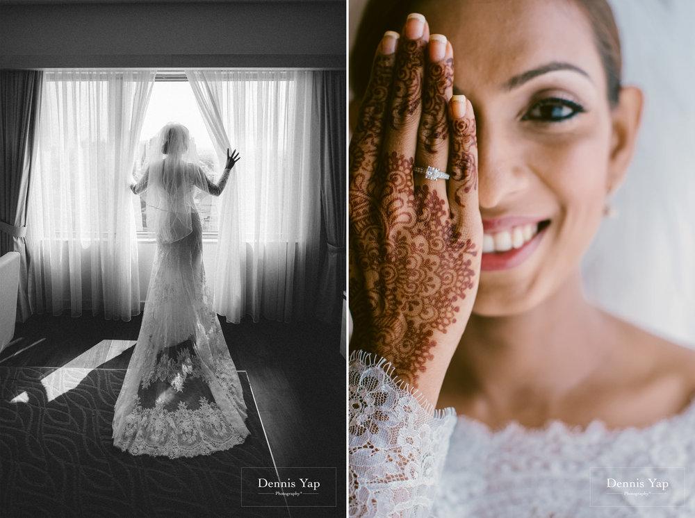 kenneth sunitha church wedding johor bharu dennis yap photography indian wedding-13.jpg