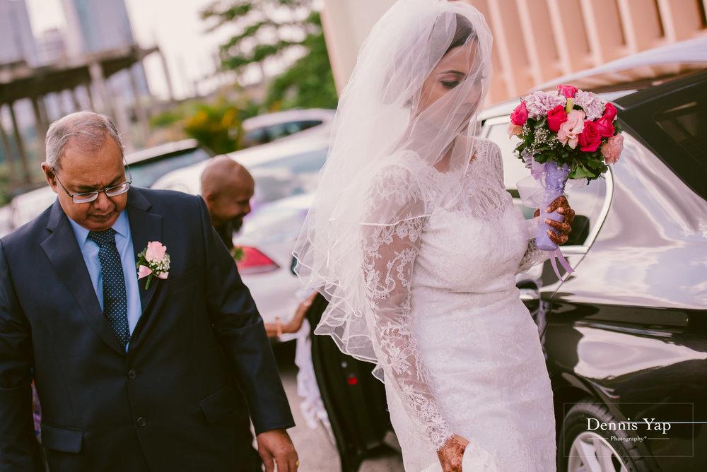kenneth sunitha church wedding johor bharu dennis yap photography indian wedding-15.jpg