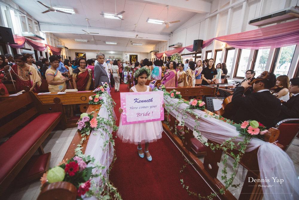 kenneth sunitha church wedding johor bharu dennis yap photography indian wedding-17.jpg