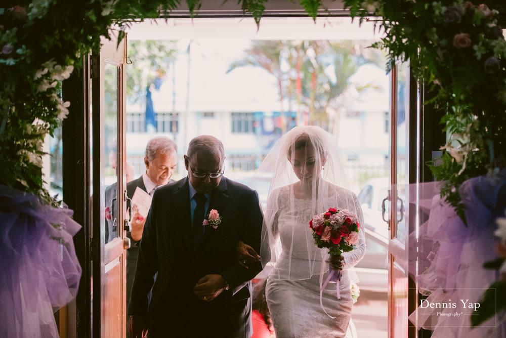 kenneth sunitha church wedding johor bharu dennis yap photography indian wedding-18.jpg