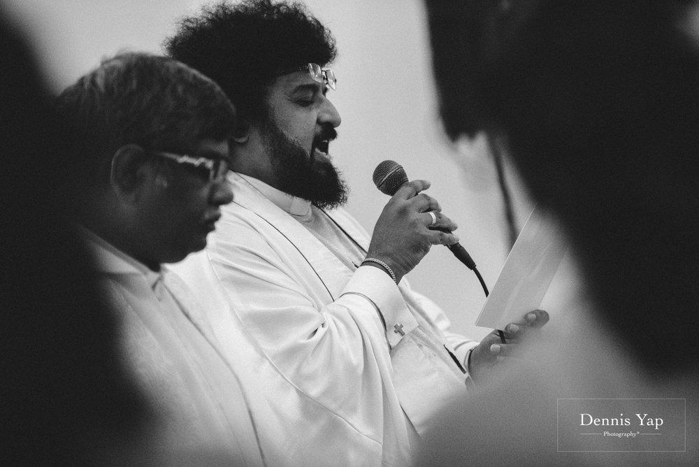 kenneth sunitha church wedding johor bharu dennis yap photography indian wedding-20.jpg