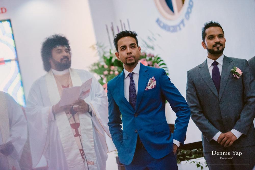 kenneth sunitha church wedding johor bharu dennis yap photography indian wedding-19.jpg