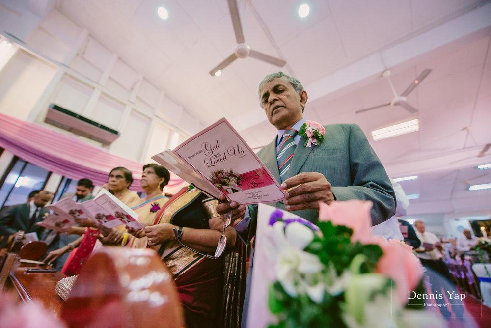 kenneth sunitha church wedding johor bharu dennis yap photography indian wedding-21.jpg