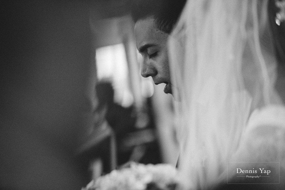 kenneth sunitha church wedding johor bharu dennis yap photography indian wedding-23.jpg