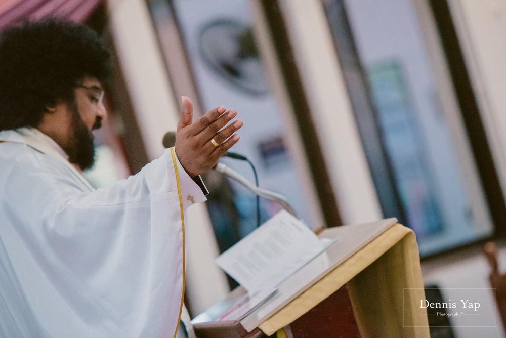 kenneth sunitha church wedding johor bharu dennis yap photography indian wedding-24.jpg