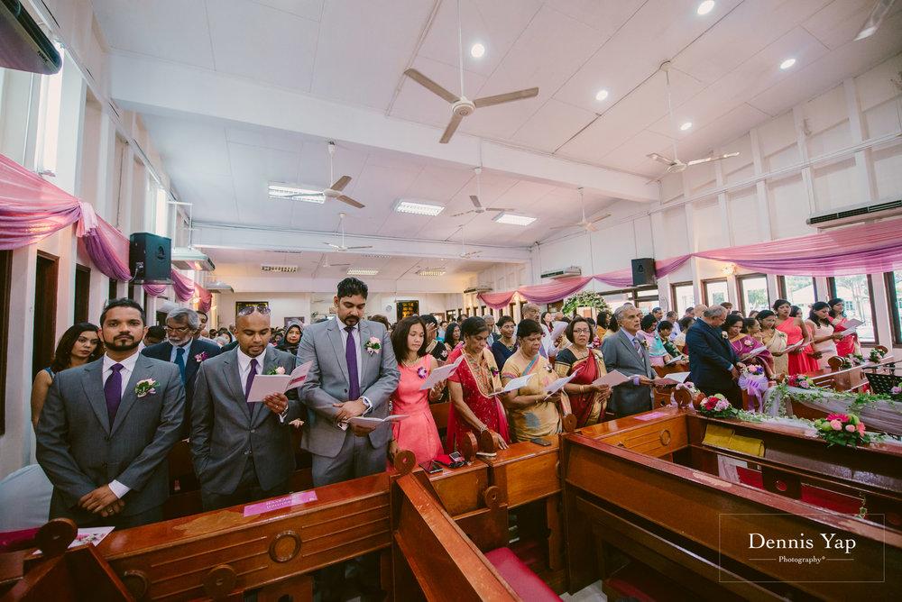 kenneth sunitha church wedding johor bharu dennis yap photography indian wedding-25.jpg
